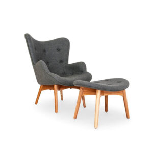 Home chairs